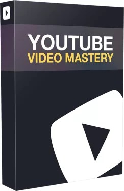 Youtube Video Mastery