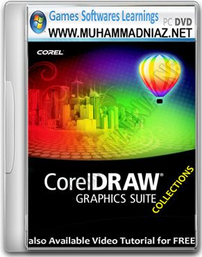 Convert Corel X7 To X4 Online Free : convert, corel, online, Coreldraw, Graphics, Suite, V14.0.0.567, Iqilida