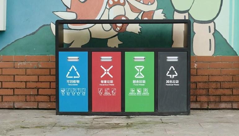 将美军逐出南海!解放军为避免未来南海爆发冲突,做出全新的部署