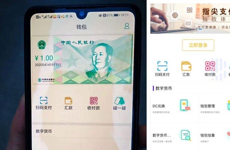 大雪暴露痛点,美国决心着重发展,要和中国一较高下?
