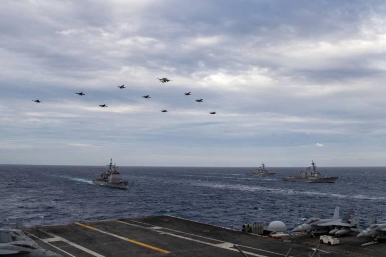 浙大教授称金字塔是19世纪伪造的,用途是贬低中国,你相信吗?
