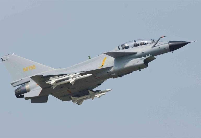 美媒:美国国务卿对俄罗斯放狠话 扬言要采取行动让俄罗斯承担所谓后果