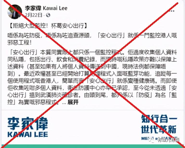 地中海才是真正的战场!17艘战舰排兵布阵,中国制造首战助俄军