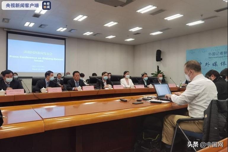 如果「五眼聯盟」是一個「流氓團伙」,歐盟就是一個「黑幫組織」