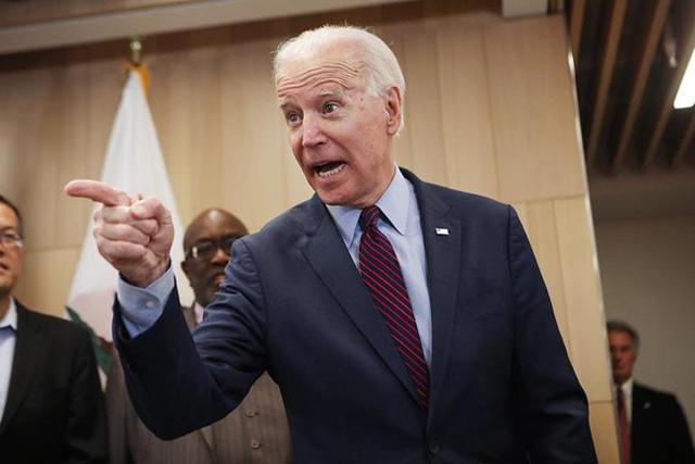 889億中資撤出英國,中國向全球亮出態度,英國會自食其果嗎?