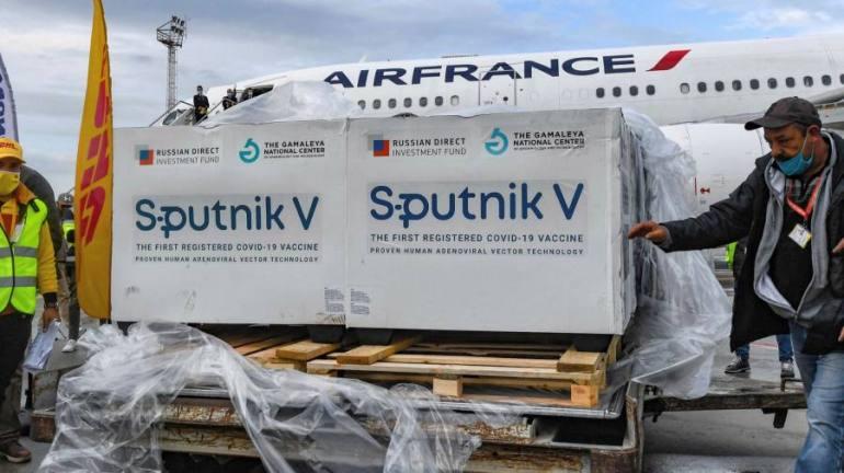 三大舰队谁更强?南舰手握航母大驱,两栖攻击舰,还有核潜艇加持
