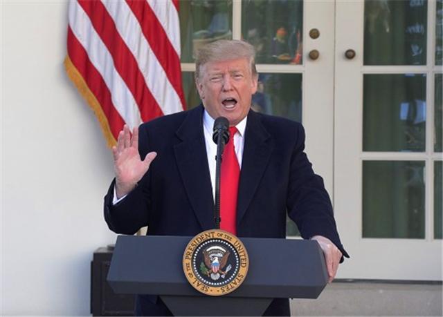禁止入境中国,冻结在华资产,这就是英方9名被制裁人员的下场
