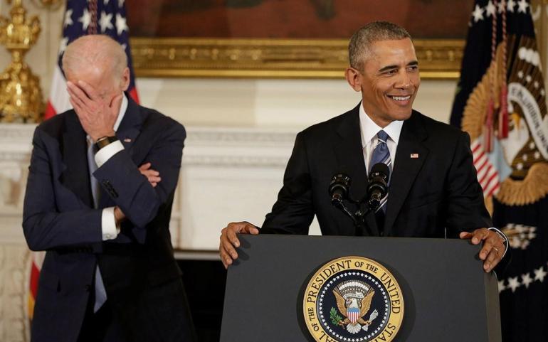 怕啥来啥?3月27日,美国爆发大规模抗议,拜登迎来7条坏消息