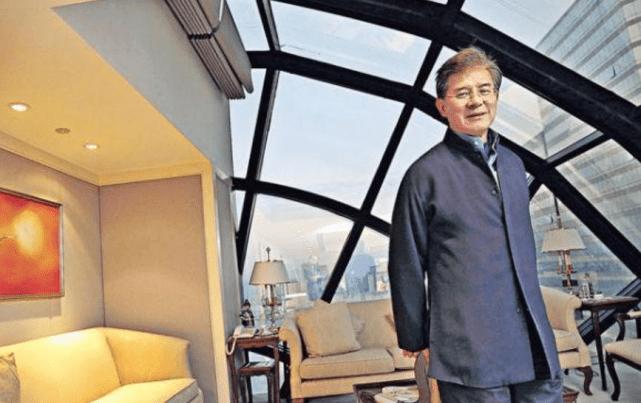 重磅入列!从命名看中国海军此次服役的三型主战舰艇都是何等利器
