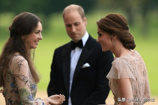 """人口悬崖,警报拉响,外媒抹黑,中国会因人口减少而""""崩溃""""么?"""