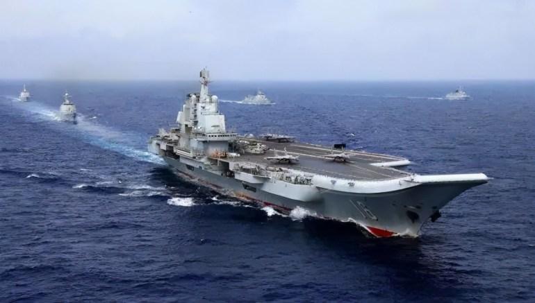 拜登发出警告,美国第四轮疫情正在蓄势!密歇根州病例数飙升,欧洲正面临第三波疫情的冲击