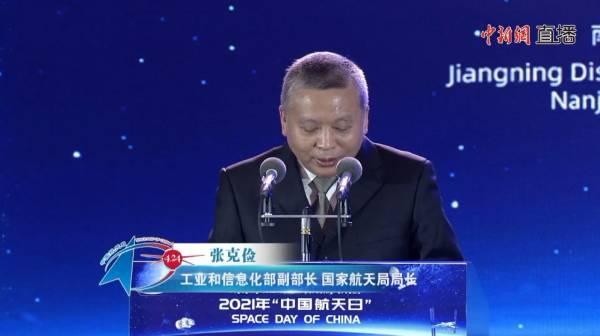 多国驱逐俄外交官 俄方:美国在背后撑腰且从不掩饰
