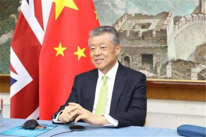 福特号超级航母:耗资900亿,性能武装到牙齿,为何沦为笑话?