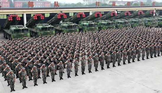 """破坏""""一带一路""""后果很严重!大批澳洲葡萄滞留在港口,原因不明"""