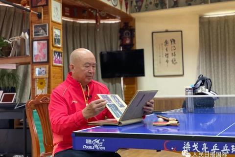 """印度疫情全面失控,""""莫迪下台""""冲上热搜,印媒:拜登应对此负责"""