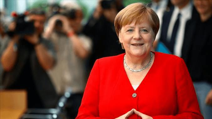是誰為澳大利亞撐腰?離了中國,為何澳經濟反而突然逆轉復甦了?
