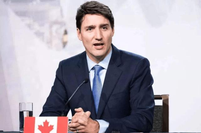"""好消息传来,中国小型核反应堆出世,核动力航母能否""""下饺子""""?"""