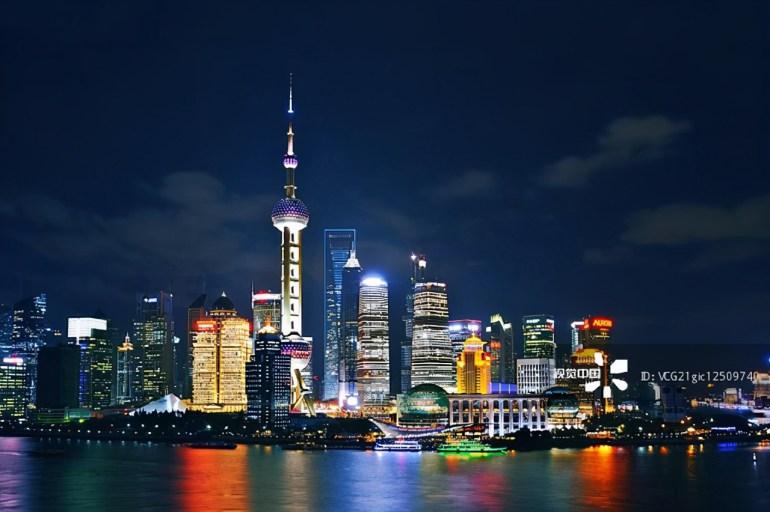 即将到来的英国舰队实力如何?舰艇数量10艘,实力远不及南海舰队