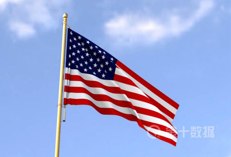 """中国大陆将因台积电攻台?美智库""""砖家""""的脑洞真有够大"""