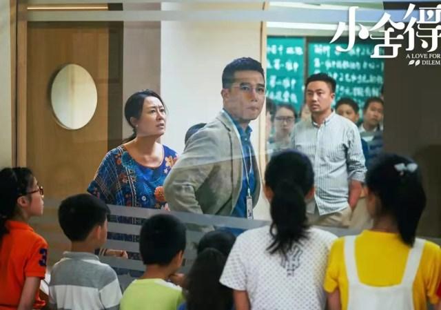 南海再添中國海軍新艦,回首2016年中美對峙,那個扭轉國運的時刻