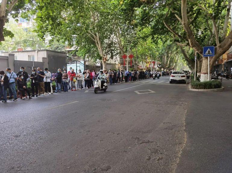 H&M们,以后你们该消停了吧