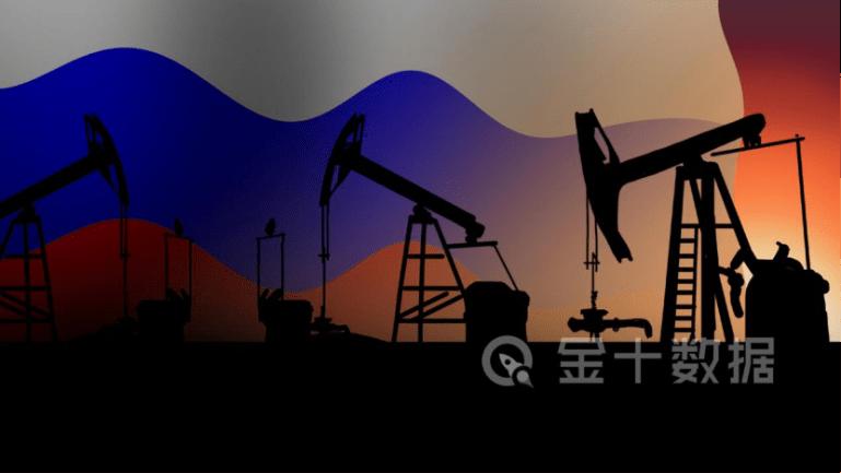 台湾空军差点又出事!幻影战机爆胎 飞行员被迫紧急放弃升空