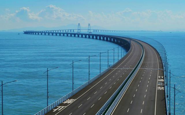 """封锁与突破:中国海军训练远征能力,美海军追求""""海上控制""""战略"""