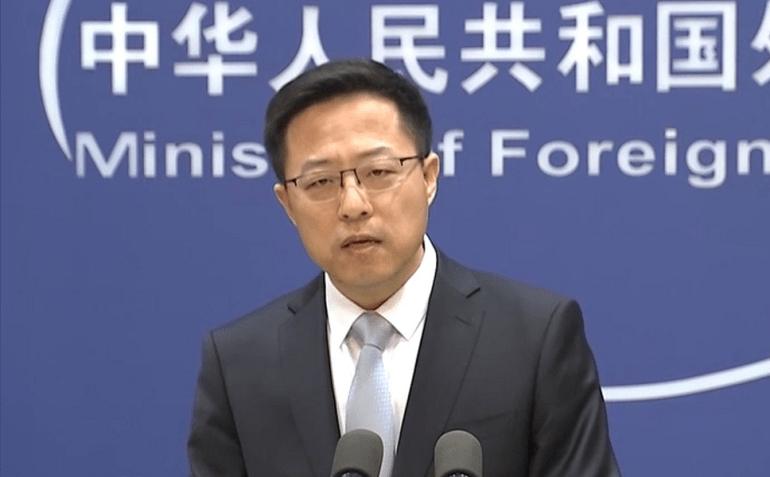 假戏成真了!印度医院进行断氧演习致22人死亡