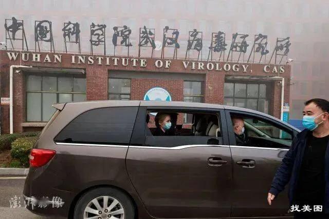 """用中国持有的1.1万亿美债,换美元霸权的终结,这""""生意""""亏吗?"""