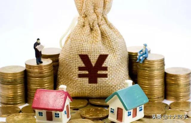 美监听丑闻激怒欧洲,德法公开炮轰拜登,丹麦还想为自己开脱