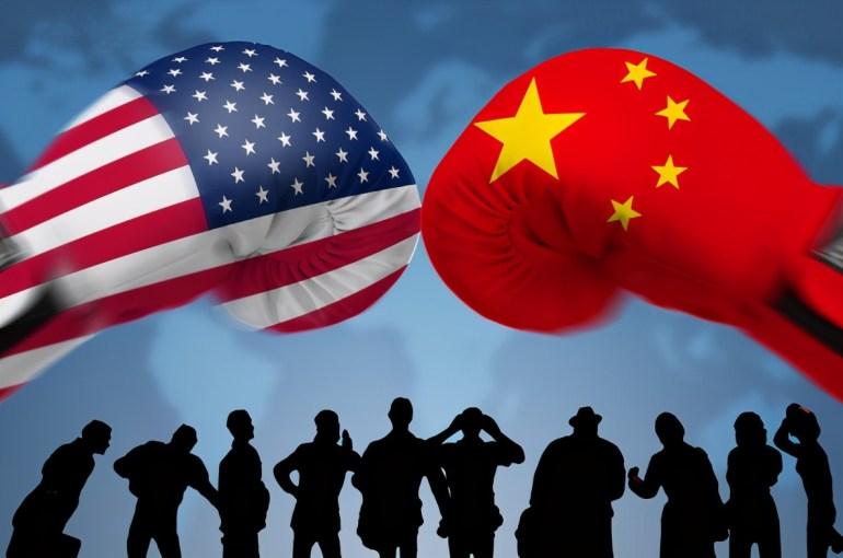 英国想派航母吓唬中国,英媒先泼一盆冷水:中国海军规模远超英国