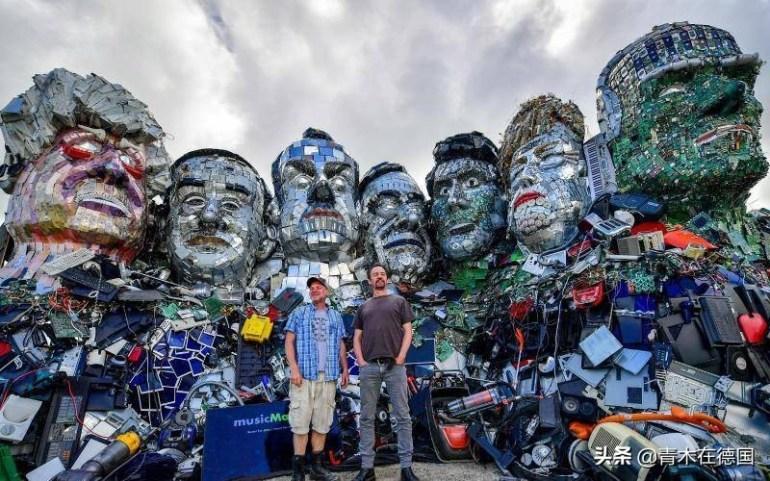 美军还想向菲派军队?杜特尔特痛批美:先把黄岩岛那事解释了再谈