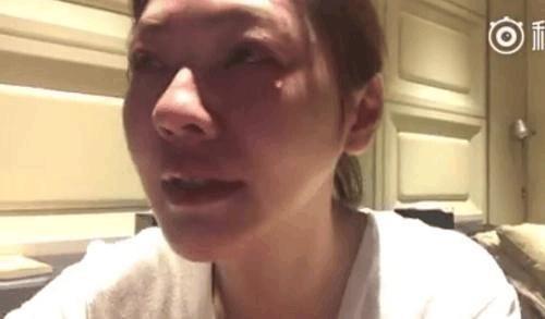 美国对华围堵力度加大,胡锡进再次呼吁扩核,西方渲染中国核威胁