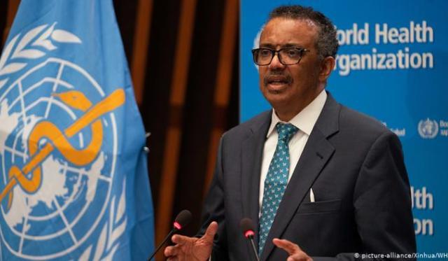 驅離美機後,中國數架軍機出現海峽附近,準備硬碰硬?