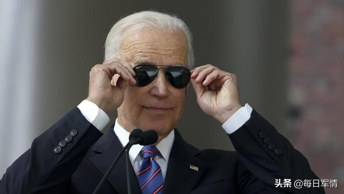 美国战略布局?航母并非最大筹码,在日本藏了两处基地才是关键