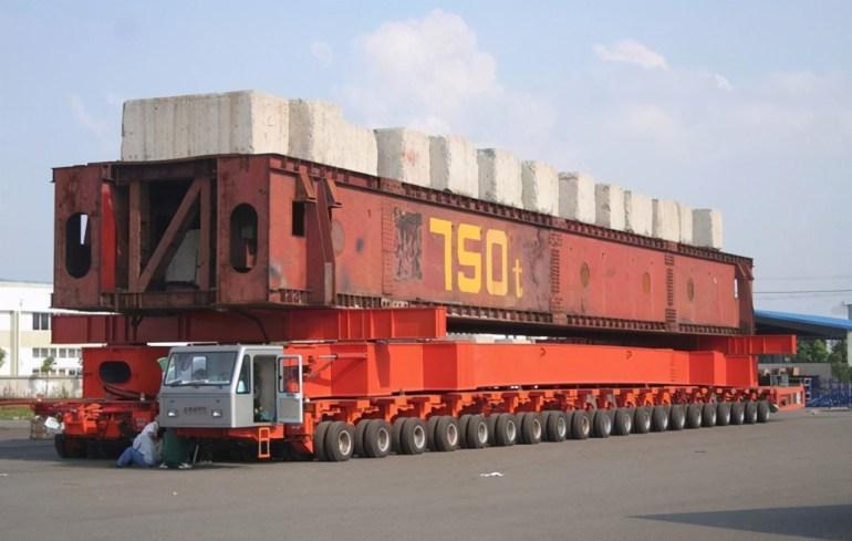 伊核谈判受挫,伊朗战舰突然起火,以色列放狠话:不惜与美国翻脸