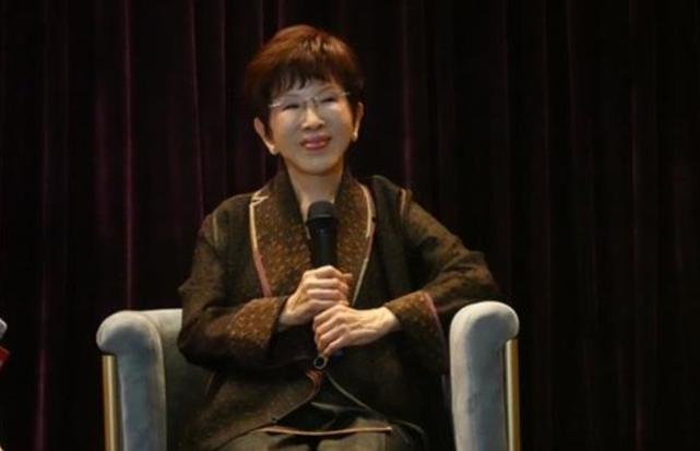 东风导弹也能卖?解密1987年中沙导弹交易,一枚导弹一个亿