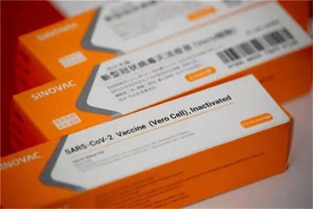 又发现160座无名墓穴!加拿大寄宿学校事件升级,特鲁多的回应令人气愤