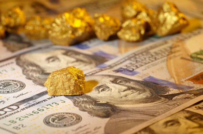 美军军用运输机到底多大?堪比足球场,波音747在它面前犹如小孩