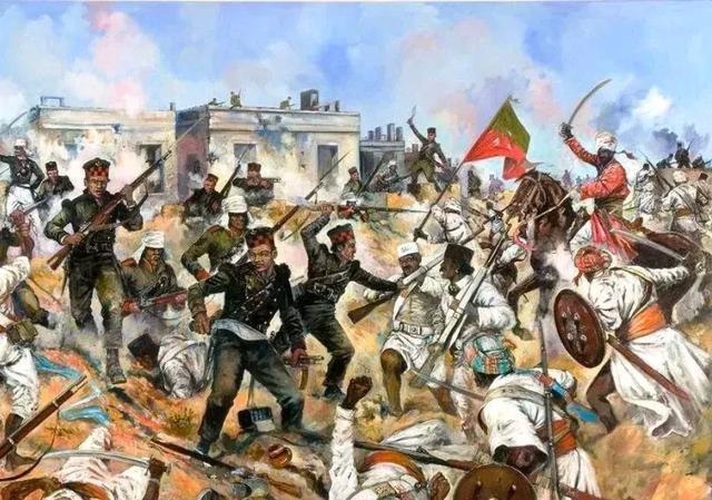 《苹果日报》高层全部被捕!港大把学生会赶出去了丨香港一日