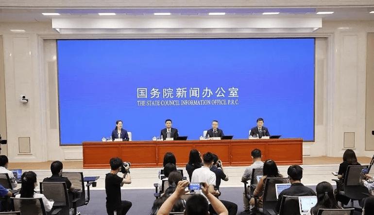 美国孤立无援,拉拢越南失败后,又有4个国家转向中国