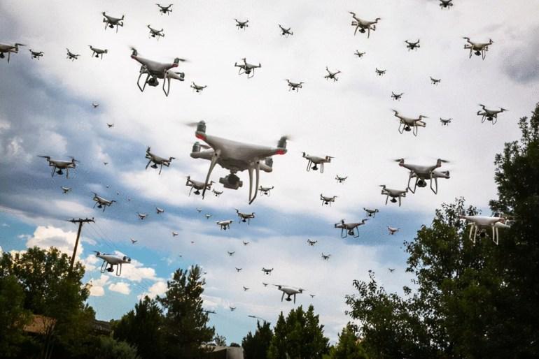 不在谈判桌,也不在太平洋上,中美两国真正主战场在哪?