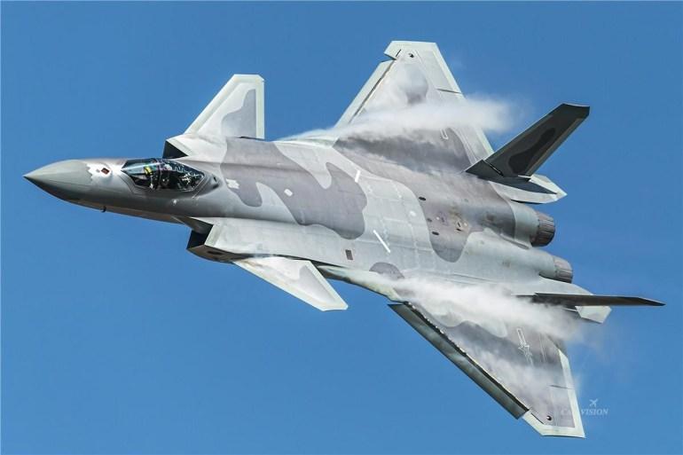 水越搅越浑!俄罗斯邀请3国投资南千岛群岛,中国果然在名单中