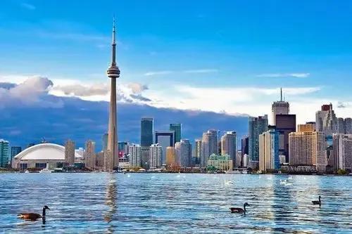 放虎归山?美国取消限制后韩国将研制新型导弹,最慌的不是中国