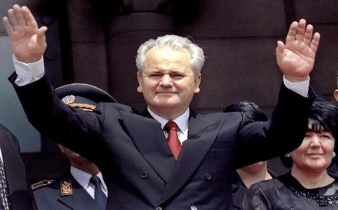 9月7日,拜登成「頭號殺手」,韓國成世界第8,美航母六進南海