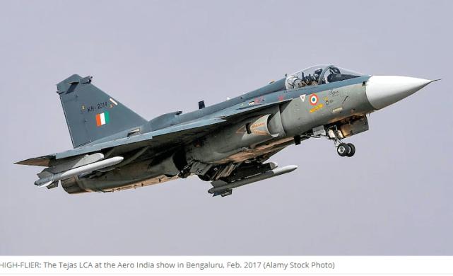 中國決定向阿富汗提供2億援助,拜登:很確信中塔或達成某種交易