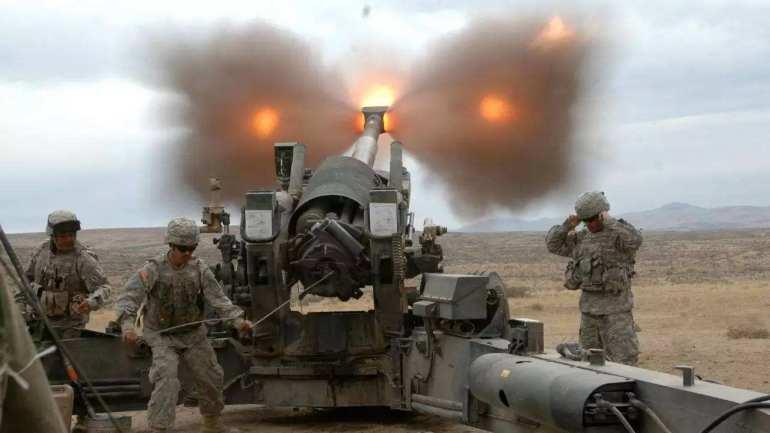 """中国进入美""""自由航行"""",055大驱现身阿拉斯加,美随后删除消息"""