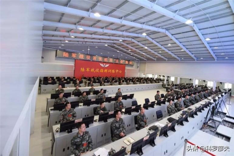 美国是如何做到,将世界上最危险的总统车队,运往全球各地的?