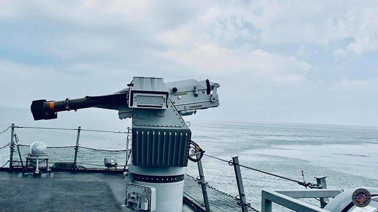中國要建上千公里大運河,改變數億人?該國專家:有錢就是任性