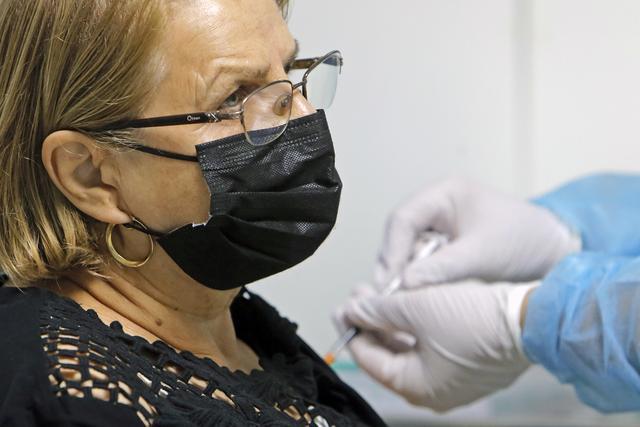 打了20年仗,卻多了1700萬人!阿富汗,為啥越亂越生娃?